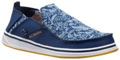 Children's Bahama™ Shoe