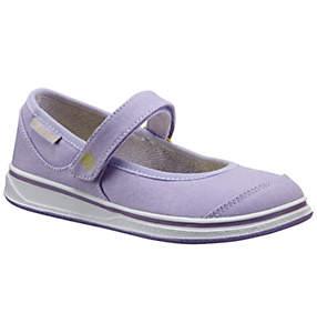 Children's Kylie™ Shoe