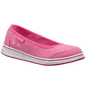 Girl's Kylie™ Ballet Shoe