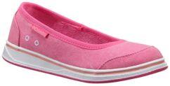 Children's Kylie™ Ballet Shoe