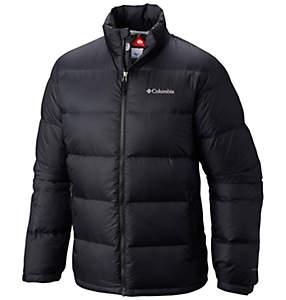 Men's Big Bend™ Down Jacket