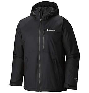Men's Winter Park Pass™ II Jacket
