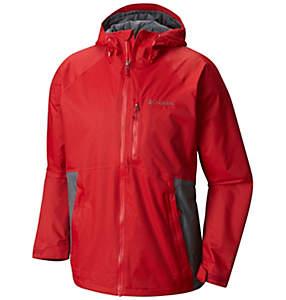 Winter Park Pass™ II Jacket
