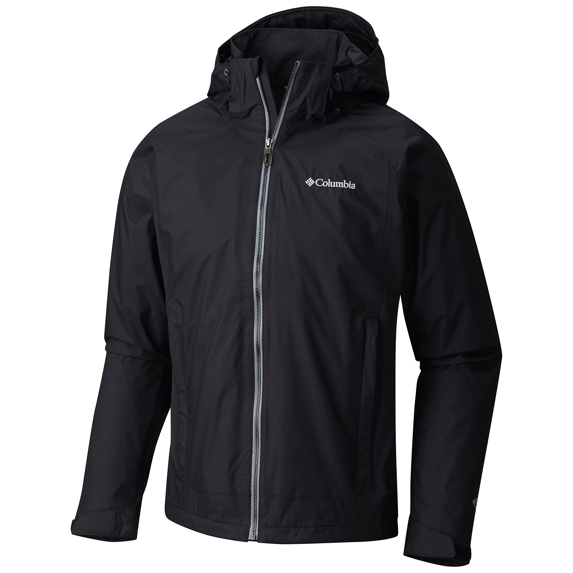 Columbia Mount Carter Jacket