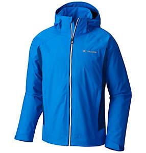 Men's Mount Carter™ Jacket