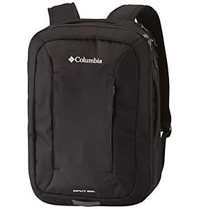 Input™ 20L Daypack