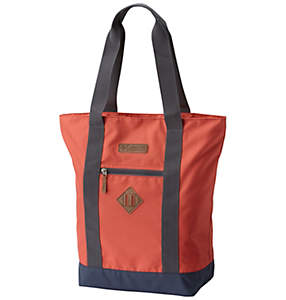 Classic Outdoor™ Tote Bag