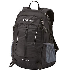 Bridgeline™ 30 L Daypack
