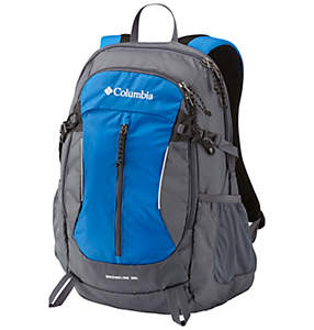 Bridgeline™ 30L Daypack