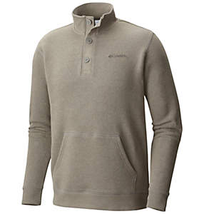 Men's Great Barlow Basin™ II Pullover