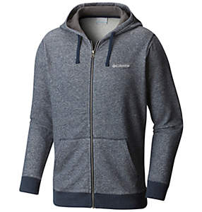 Men's Shroder Creek™ Full Zip Hoodie