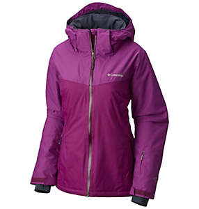 Women's Mottolino™ Jacket