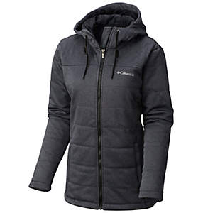 Women's Gondola Grade™ Jacket