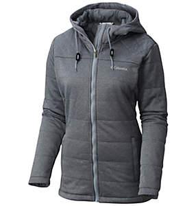 Gondola Grade™ Jacket