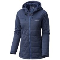 Columbia Gondola Grade Women's Jacket