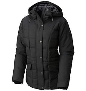 Women's Werner Peak™ Jacket