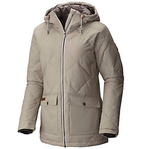 Women's Crescent Cliff™ Jacket