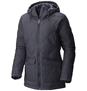 Women's Crescent Cliff™ Jacket