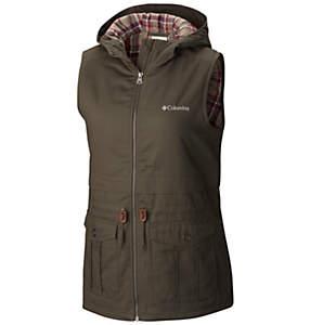 Women's Ridgeway™ Vest