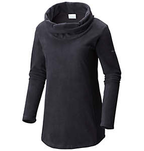 Women's Arctic Air™ Tunic