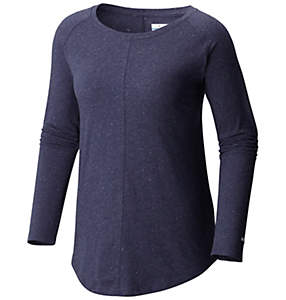 Women's Knick Beach™ Long Sleeve Shirt