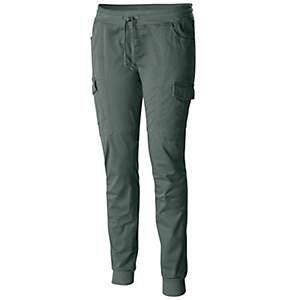 Pantalon cargo ajusté Teton Trail™ II pour femme