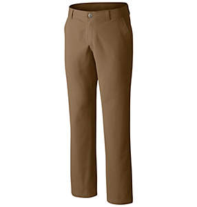 Men's South Canyon™ Casual Rain Pant