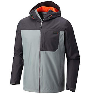 Men's DynoStryke™ Jacket