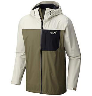 DynoStryke™ Jacket