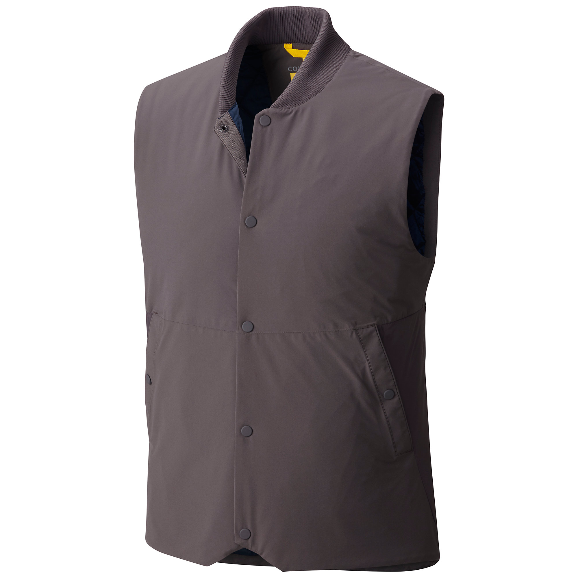 Mountain Hardwear ZeroGrand Vest