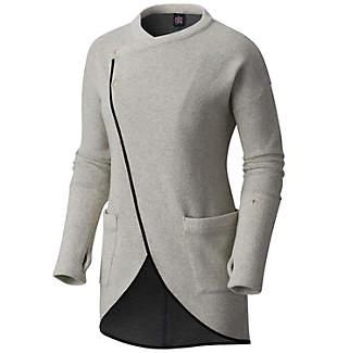 Women's StudiøGrand™ Synchronize Sweater