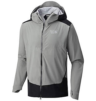 Men's Torzonic™ Jacket