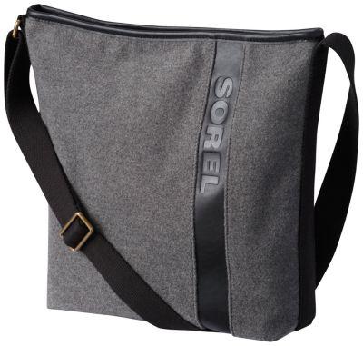 SOREL™ Crossbody Wool