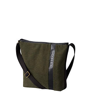 SOREL™ Crossbody Wool