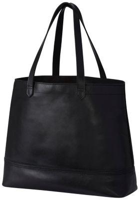 SOREL Tote Leather Purse Bag | SOREL