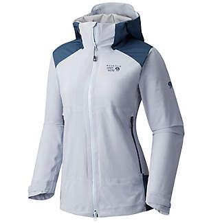 Women's Torzonic™ Jacket