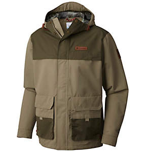 Men's South Canyon™ Jacket