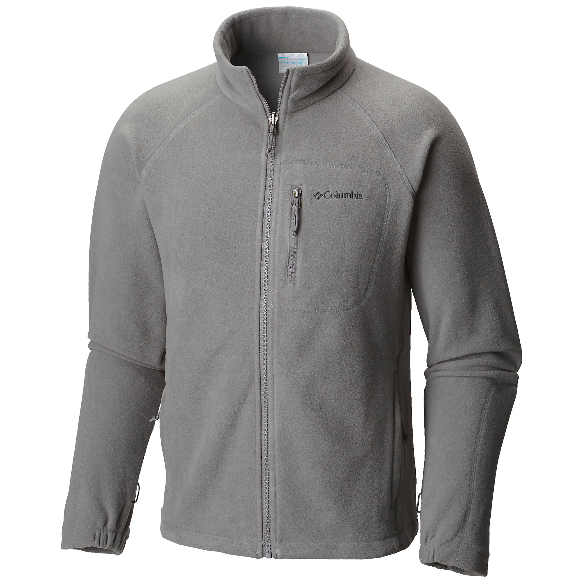 Columbia Fleece Falls II Full Zip Fleece