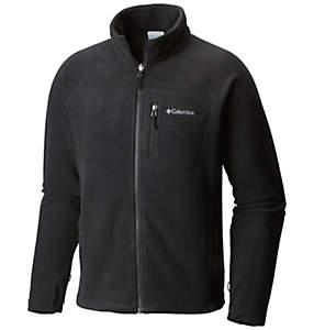 Men's Fleece Falls™ II Full Zip Fleece