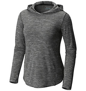 Women's Crystal Point™ Hoodie