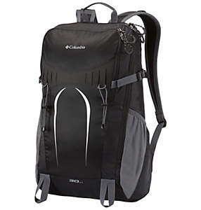 Outdoor Adventure™ 30L Backpack
