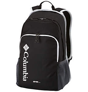 Richmond™ 25L Daypack