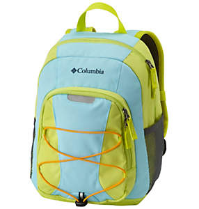 Youth Columbia Kids™ Outdoor 12L Daypack