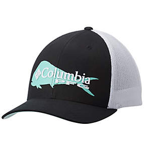 PFG Signature 110™ Ball Cap