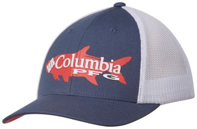 PFG Signature 110™ Ball Cap at Columbia Sportswear in Daytona Beach, FL | Tuggl