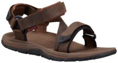 Men's Big Water™ Leather Sandal