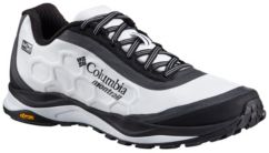 Women's Trient™ Outdry™ Ex Shoe