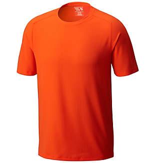 Men's MHW AC™ Short Sleeve T