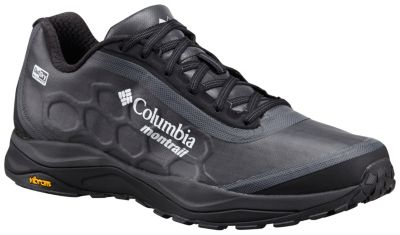 Men's Trient™ OutDry™ Extreme Shoe - Men's Trient™ OutDry™ Extreme Shoe ...