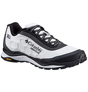 Men's Trient™ Outdry™ Ex Shoe